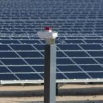 Ausschreibungen: Weitere Bremse für die Energiewende