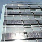 Solarstrom in 7 Jahren um bis zu 60% billiger