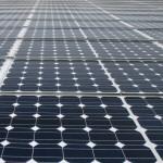 Audio-Interview 200 GW Photovoltaik sind möglich