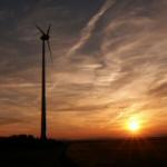 So geht Energiewende: 100% erneuerbare Energien bis spätestens 2040