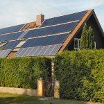 Heizen mit PV-Strom - Chance für den Wärmemarkt