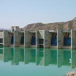 Weltweit installierte regenerative Kraftwerksleistung sechsmal größer als die Kernkraft