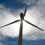 Windpark-Ertragsanalyse
