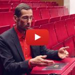 Video: Steigende EEG-Umlage: Können wir uns die Energiewende noch wirklich leisten?