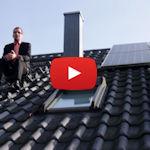 Video: Mitmach-Energiewende