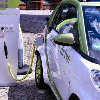 Elektro-Panzer statt Innovationen und Klimaschutz