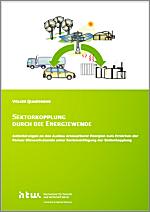 Sektorkopplung durch die Energiewende: Verdopplung des Strombedarfs